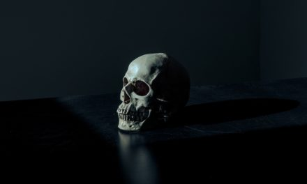 12 Dark Corners to Find the Best Short Horror Stories on the Web