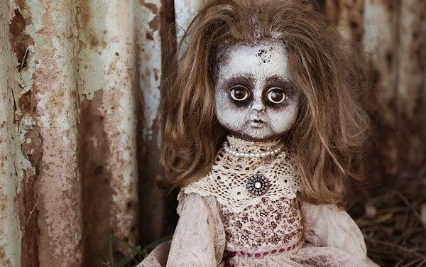 Never Sleep Again: 10 Real Life Creepypasta Stories